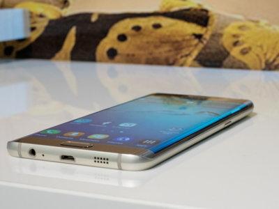 El primer Samsung con USB tipo C será el Samsung Galaxy Note 6 según la última filtración