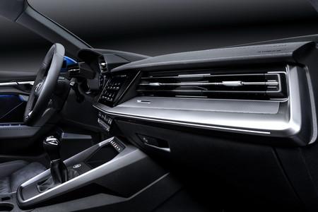 Audi A3 2021 30
