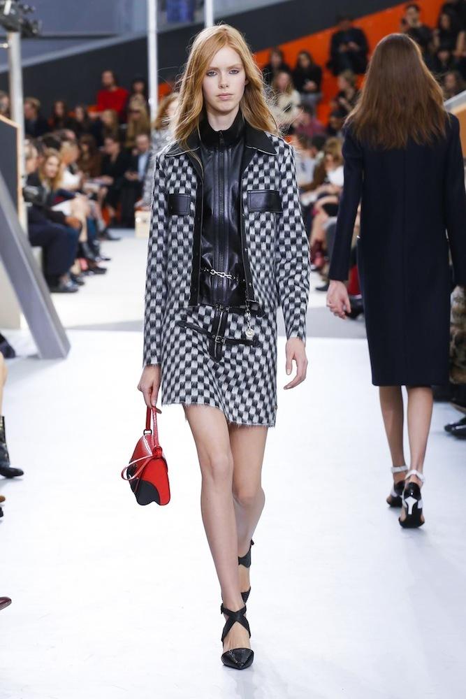 Foto de Louis Vuitton otoño-invierno 2015-2106 (23/47)