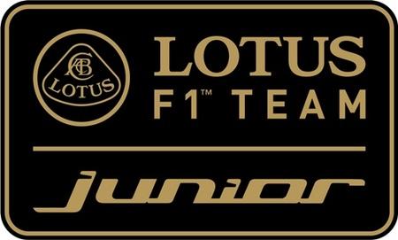 El Lotus F1 Junior Team: creando campeones desde pequeños