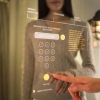 Oak Labs mete sus probadores interactivos dentro de las tiendas Ralph Lauren
