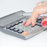 Diferencias entre patrimonio neto y fondos propios