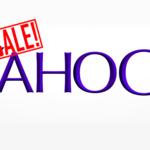 Verizon a punto de comprar Yahoo por 5.000 millones de dólares, según Bloomberg