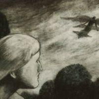 'El Paraíso perdido': Pablo Auladell reimagina el clásico de Milton