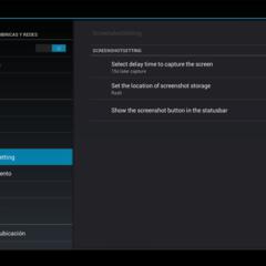 Foto 2 de 12 de la galería 3q-qoo-rc1301c-benchmarks en Xataka Android
