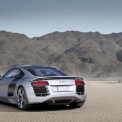 Foto 3 de 13 de la galería audi-r8-v12-tdi-concept en Motorpasión