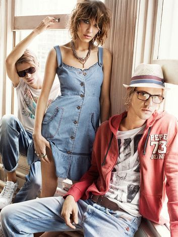 pepejeans2