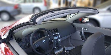 ¿Es viable suprimir el Impuesto de matriculación de vehículos?