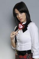 Katy Perry busca marido