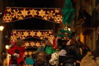 Planes y escapadas para hacer con niños el finde de Reyes
