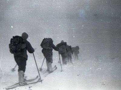 La misteriosa excursión en los Urales que terminó en muerte, radioactividad y bolas de fuego
