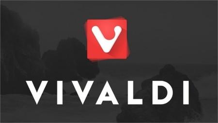Vivaldi, un nuevo navegador para los usuarios avanzados