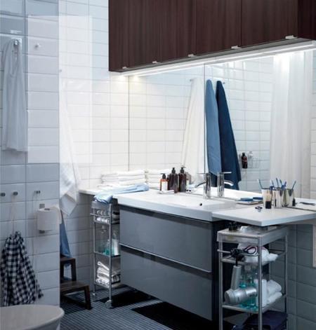 baño-ikea-2015-masculino.jpg