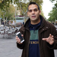 iPhone 6: nuestra experiencia tras un mes de uso