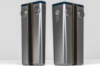 Pronto, la batería auxiliar de hasta 13.500 mAh para tu smartphone que se recarga en 5 minutos