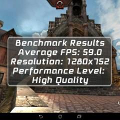 Foto 8 de 13 de la galería asus-zenpad-10-z300m-benchmarks en Xataka Android