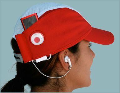 iXoundWear: otra forma de correr con tu iPod