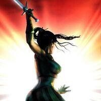 El retorno del RPG de acción clásico: Baldur's Gate: Dark Alliance regresa 20 años después a los sistemas actuales