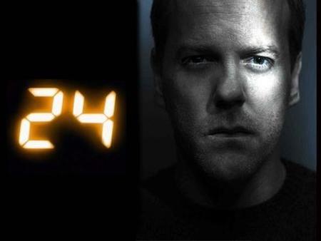 '24' acabará esta temporada aunque revivirá de otra manera