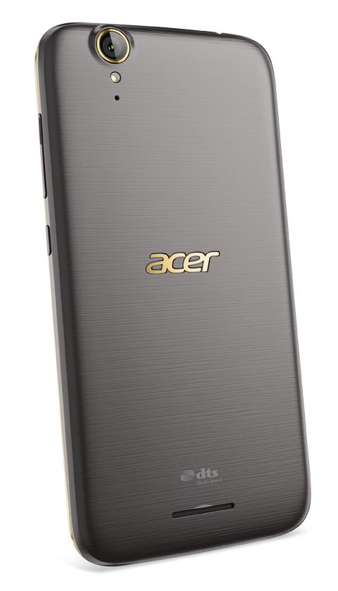 Acer Z630s 8 9