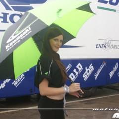 Foto 5 de 127 de la galería entrenamientos-desde-boxes-en-portimao en Motorpasion Moto