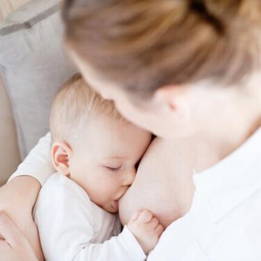La leche materna de mujeres vacunadas con Astrazeneca, Pfizer y Moderna contiene anticuerpos frente a la Covid-19