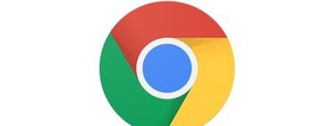 Novedades Chrome 88: buscador de pestañas, adiós a FTP y más