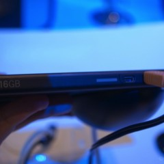 Foto 5 de 5 de la galería blackberry-playbook-en-mwc-2011 en Xataka