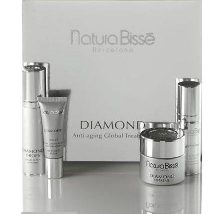 Natura_Bisse_Diamond_Extrem