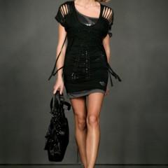 Foto 3 de 12 de la galería lookbook-pepe-jeans-otono-invierno-20102011-conjuntos-jovenes-y-modernos en Trendencias