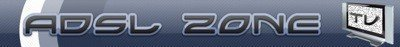 Nace ADSL Zone TV