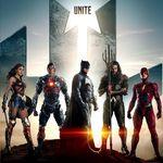 'Liga de la Justicia' contra 'Los Vengadores': virtudes y defectos de las grandes reuniones de superhéroes de DC y Marvel