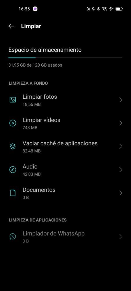 Screenshot 2021 05 diez dieciséis 33 02 50