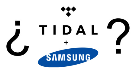 ¿Qué podría buscar Samsung con su rumoreado interés por hacerse con Tidal?