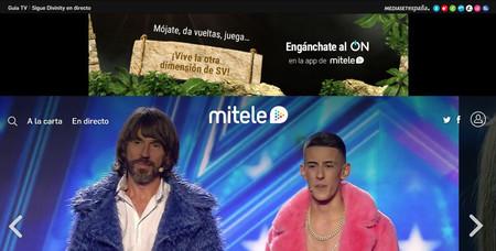 Mitele2