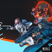Splitgate lanza por sorpresa la temporada 0: ya puedes verla en acción y jugar a los nuevos contenidos gratis