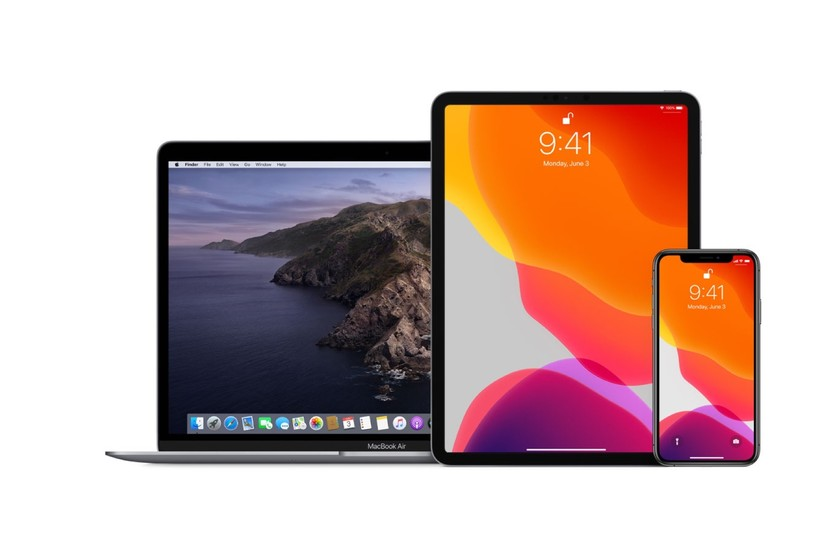 Cómo hacer downgrade de iOS 13/iPadOS a iOS 12 en tu iPhone o iPad
