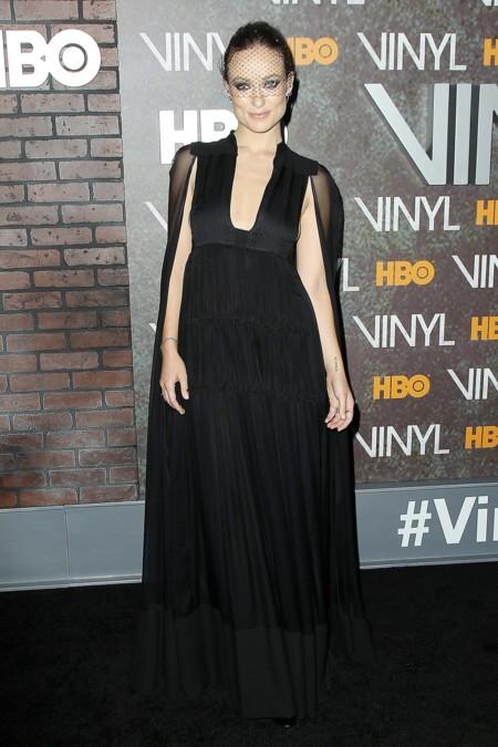 Olivia Wilde Valentino 2