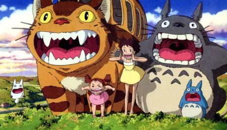 Los momentos más emotivos de Studio Ghibli reunidos en un vídeo lleno de nostalgia