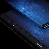 La hoja de ruta de Honor: móvil plegable para 2020 y 5G para este año, según su CEO