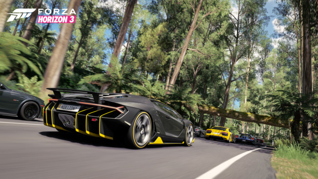 Forzahorizon3 Review 01 Jungleroad Wm