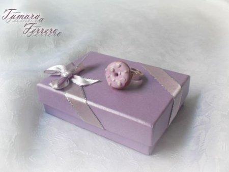anillo-fimo-donut_gif.jpg