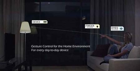 Xataka Smart Home - 3