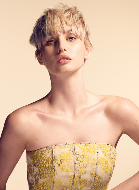 Kevin Murphy Tendencia