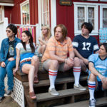 Edición USA: estrenos en Syfy, renovaciones en Netflix, la audiencia de 'El infiltrado' y más