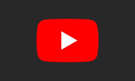 Cómo bloquear las notificaciones de YouTube en Android