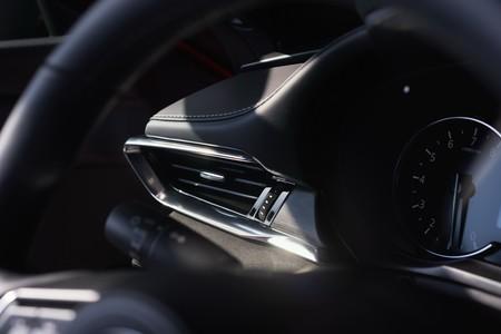 Mazda6 2019 15