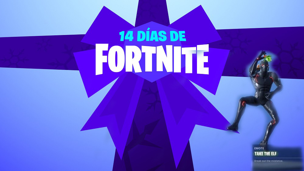 Fortnite On Flipboard By Vidaextra