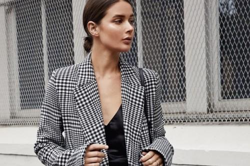 de de Trendencias Trendencias Abrigos moda Abrigos Trendencias de Abrigos moda Abrigos moda Trendencias moda de Abrigos PzgtAf