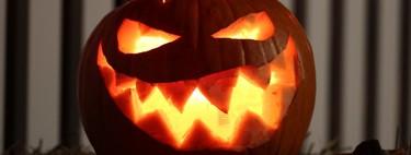 Cómo hacer una calabaza de Halloween y 15 bonitas ideas para decorarla